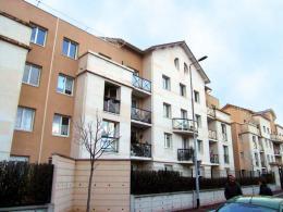 Location Appartement 4 pièces Franconville