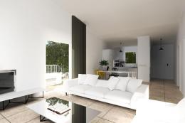 Achat Appartement 3 pièces Bastelicaccia