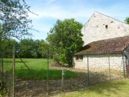 Maison Lucy sur Cure &bull; <span class='offer-area-number'>95</span> m² environ &bull; <span class='offer-rooms-number'>4</span> pièces