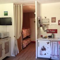 Appartement Montferrier &bull; <span class='offer-area-number'>23</span> m² environ &bull; <span class='offer-rooms-number'>1</span> pièce