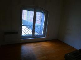 Location studio Rouen