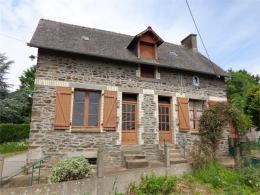 Achat Maison 2 pièces La Chapelle Janson