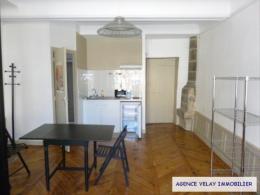 Location studio Le Puy en Velay