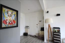 Achat Appartement 3 pièces Marange Silvange