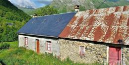 Achat Maison 3 pièces Luz St Sauveur