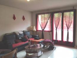 Location Appartement 2 pièces Pont Eveque