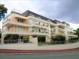 Achat Appartement 2 pièces St Jean de la Ruelle