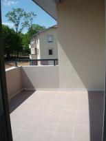 Location Appartement 3 pièces Vaulx Milieu