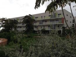 Location Appartement 2 pièces Floirac