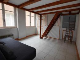 Achat Appartement 2 pièces Lyon 02