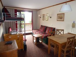 Achat Appartement 2 pièces La Salle les Alpes
