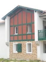 Location Appartement 4 pièces St Pierre d Irube