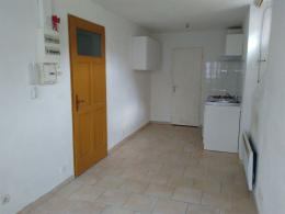 Appartement Nemours &bull; <span class='offer-area-number'>17</span> m² environ &bull; <span class='offer-rooms-number'>1</span> pièce