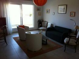 Achat Appartement 3 pièces St Philibert