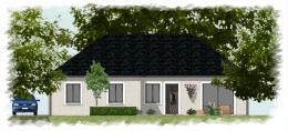 Achat Maison Fontainebleau
