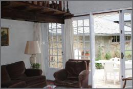 Achat Maison 6 pièces Arnac Pompadour