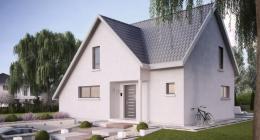 Achat Maison Friedolsheim
