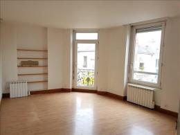 Location Appartement 5 pièces Guemene Penfao