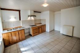 Location Appartement 4 pièces Boege