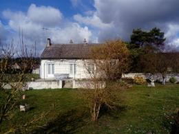 Achat Maison 4 pièces Morigny Champigny
