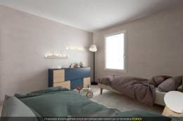 Achat Appartement 2 pièces Saint-Nizier-du-Moucherotte