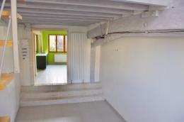 Location Appartement 4 pièces Provins
