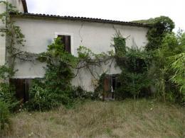 Achat Maison 3 pièces Landiras