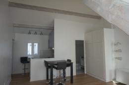 Location studio St Denis