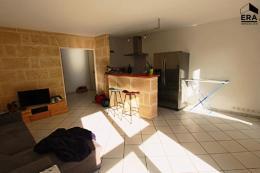 Achat Appartement 2 pièces Libourne