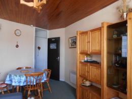 Achat Appartement 2 pièces Vars