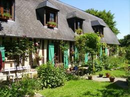 Achat Maison 5 pièces La Mailleraye sur Seine