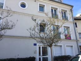 Achat Appartement 3 pièces Epinay sur Orge