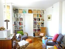 Achat Appartement 2 pièces Lyon 05