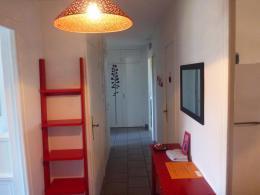 Achat Appartement 3 pièces Chasse sur Rhone