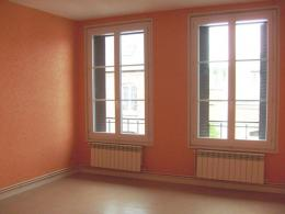Appartement La Fere &bull; <span class='offer-area-number'>81</span> m² environ &bull; <span class='offer-rooms-number'>4</span> pièces
