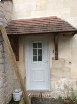 Location Appartement 2 pièces Remecourt