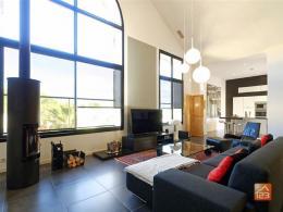 Achat Appartement 5 pièces Marsillargues