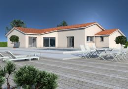 Achat Maison St Cyr sur Menthon
