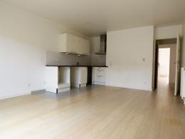 Location Appartement 3 pièces Alfortville