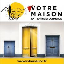 Achat Commerce 3 pièces Aix en Provence