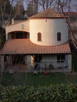 Location Maison 5 pièces Montbazin