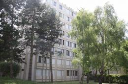 Achat Appartement 3 pièces Sartrouville