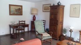 Achat Appartement 3 pièces Gemenos