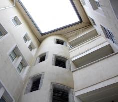 Achat Appartement 3 pièces Chambery
