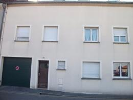 Appartement Trilport &bull; <span class='offer-area-number'>61</span> m² environ &bull; <span class='offer-rooms-number'>2</span> pièces