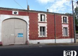 Achat Maison 5 pièces Givry en Argonne