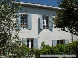 Achat Maison 7 pièces Bourg