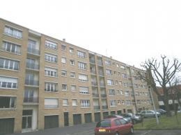 Location studio Tourcoing
