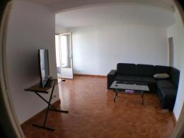 Achat Appartement 4 pièces St Martin de Crau