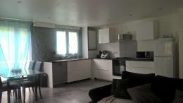 Achat Appartement 3 pièces Vif
